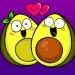 avocado-couple