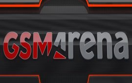 GSMArena Official